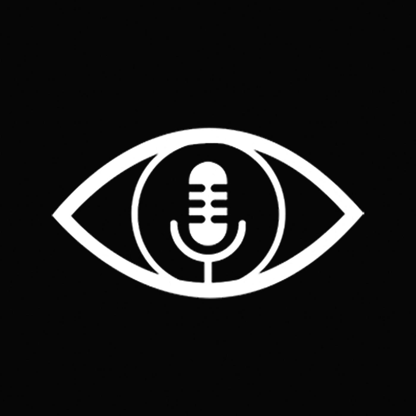 Dasprive Podcast
